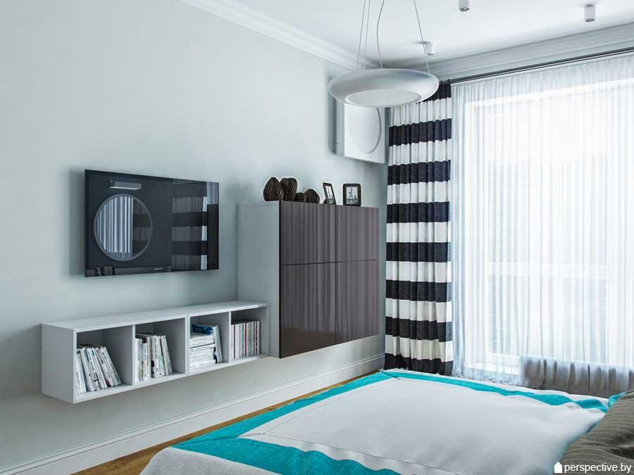 design_kvartiry_foto_l38