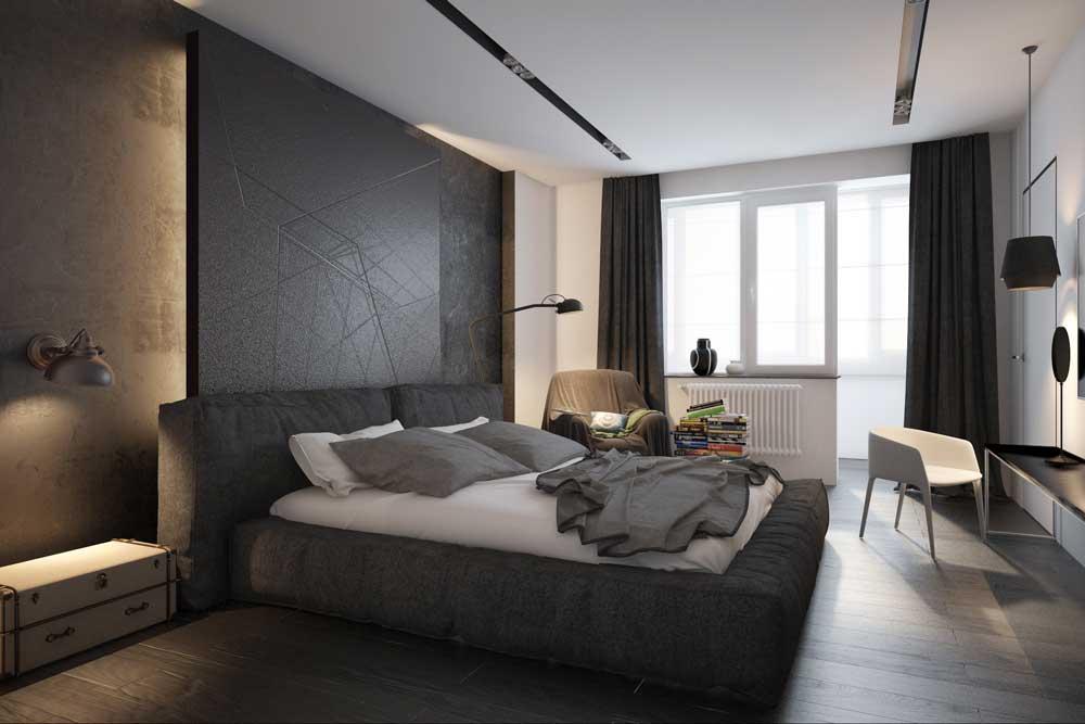design_spalni_16_metrov16