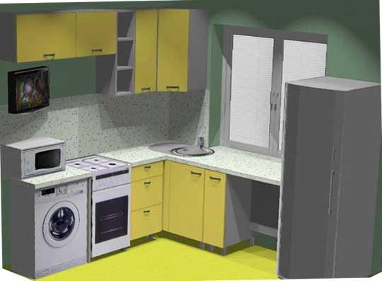 Ремонт встроенных духовых шкафов на дому
