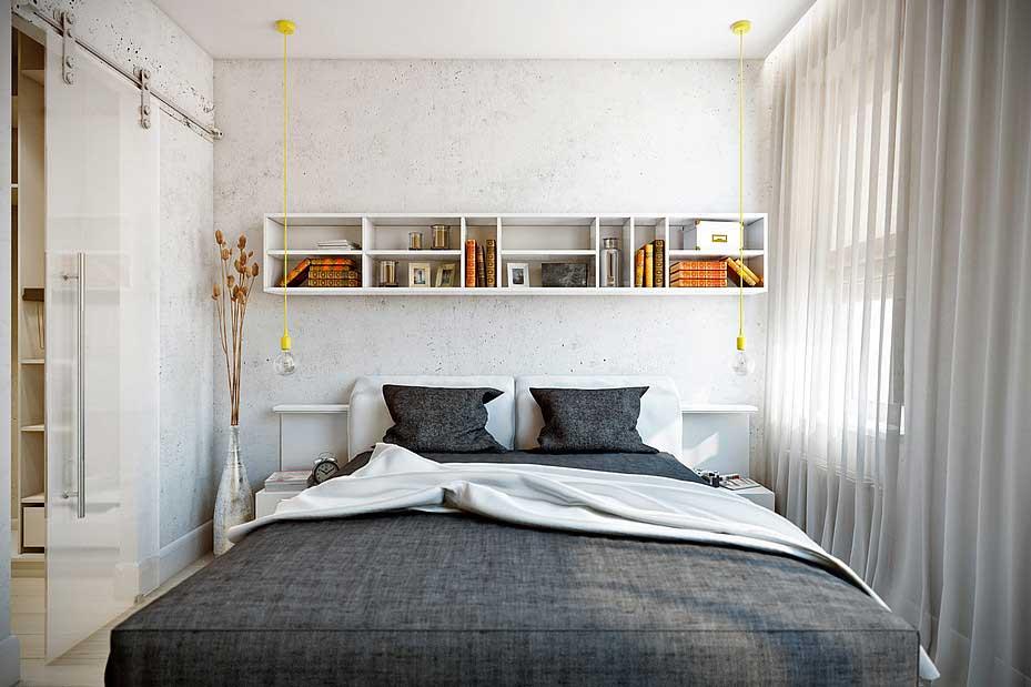 design_spalni_9_metrov_foto10