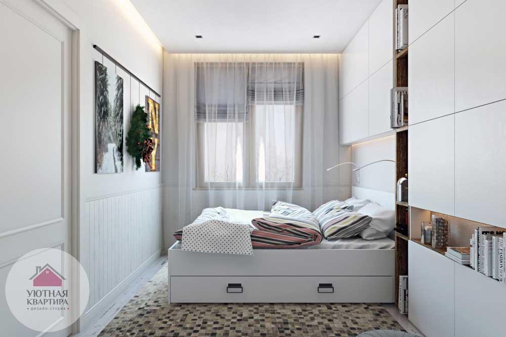 design_spalni_9_metrov_foto5