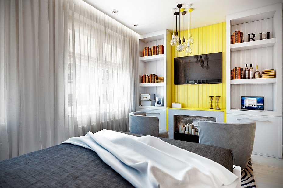 design_spalni_9_metrov_foto9