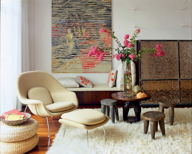 contemporary-living-room-7
