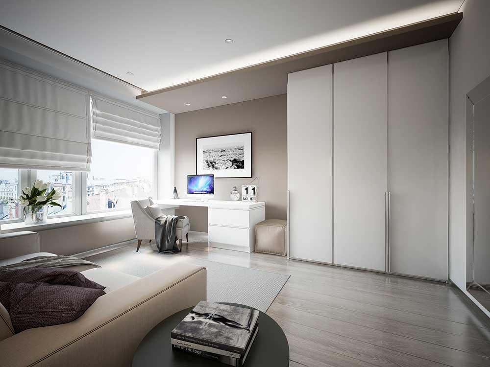 design-komnati-14-metrov-foto11
