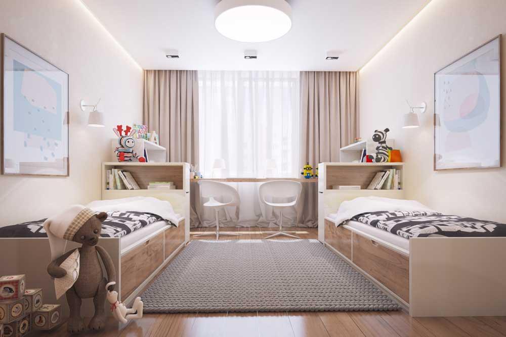 design-komnati-14-metrov-foto19
