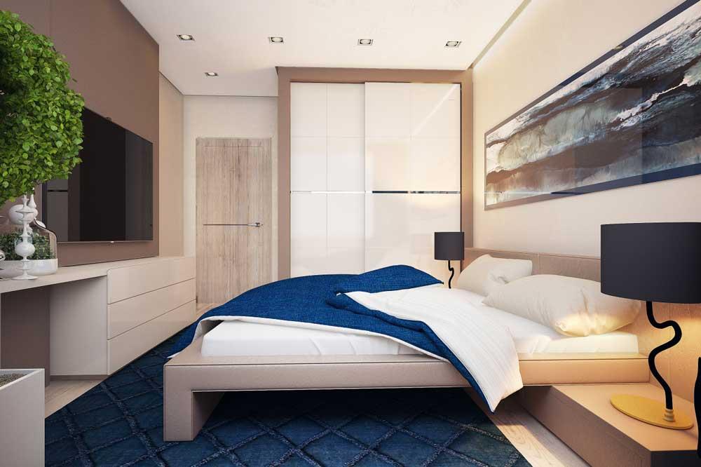 design-komnati-14-metrov-foto29