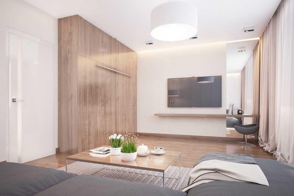 design-komnati-14-metrov-foto33