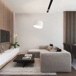 design_kuhni_gostinoi17