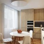 design_kuhni_gostinoi21