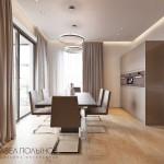 design_kuhni_gostinoi28