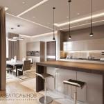 design_kuhni_gostinoi30