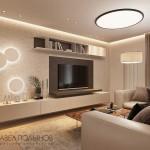 design_kuhni_gostinoi31