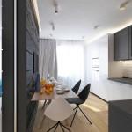 design_kuhni_gostinoi57