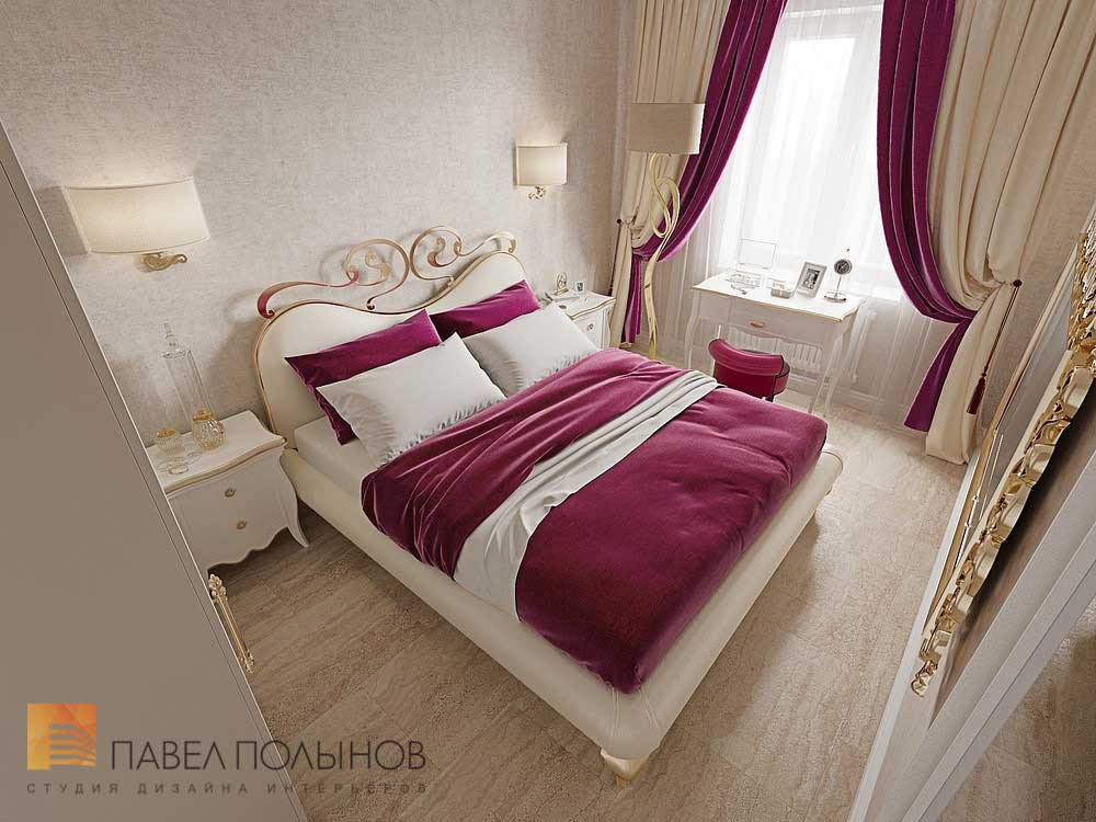 design_spalni_10_metrov14