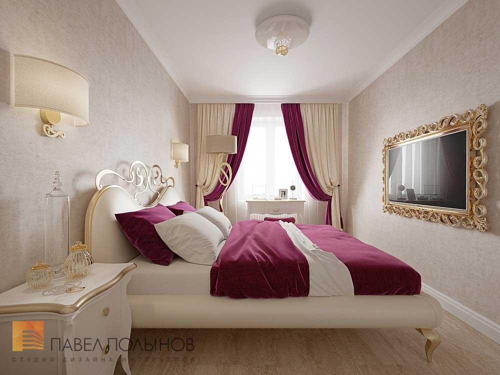design_spalni_10_metrov17