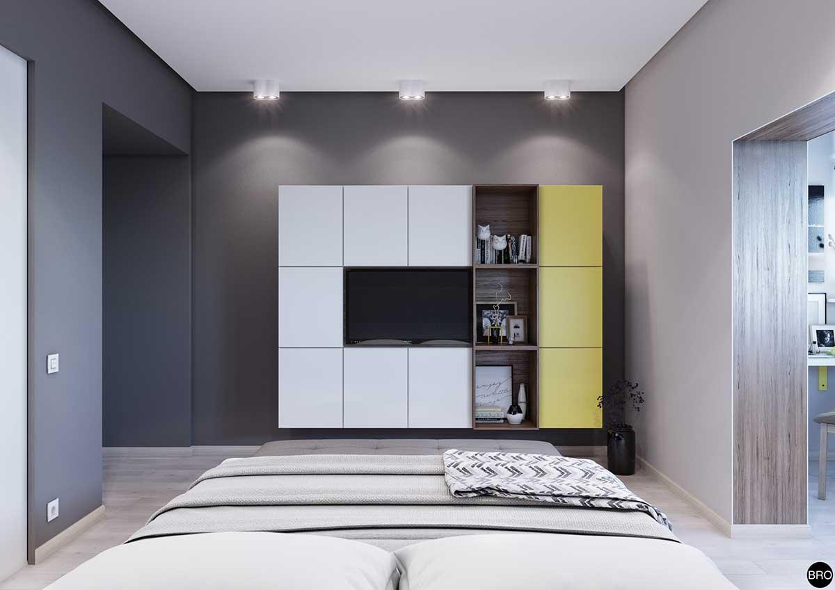 design_spalni_10_metrov19