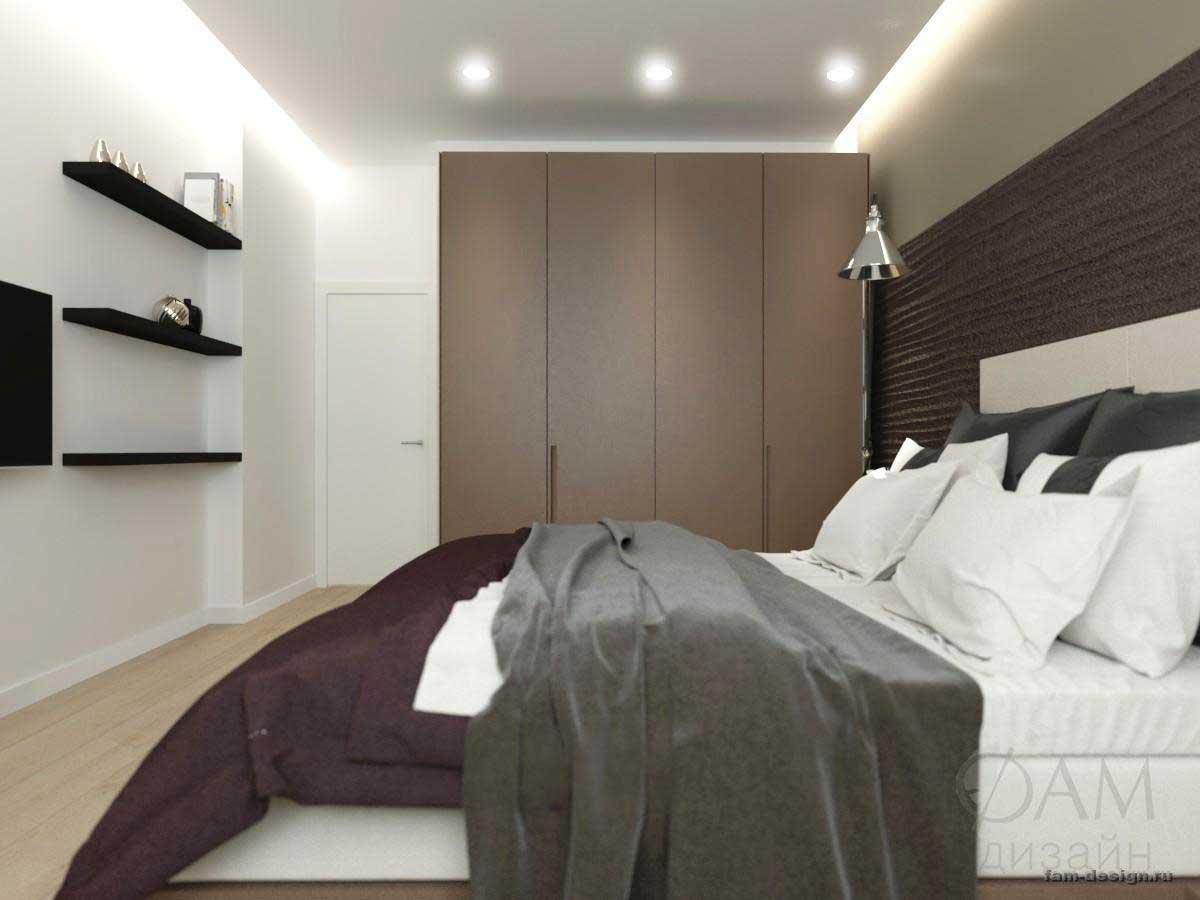 design_spalni_10_metrov24