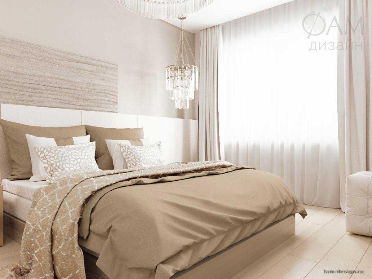 design_spalni_10_metrov27