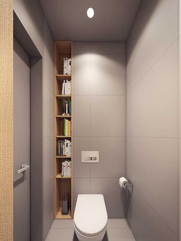 design_tualeta_2_metra_foto