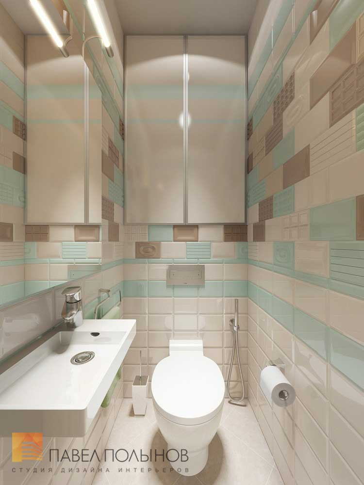 design_tualeta_2_metra_foto11