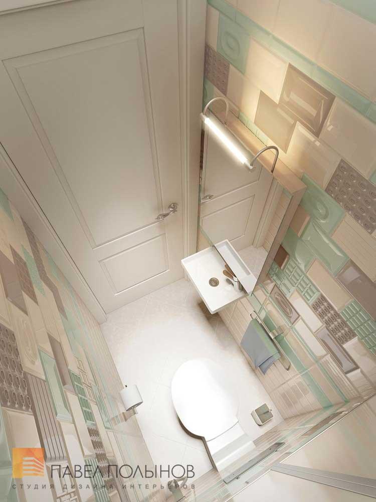 design_tualeta_2_metra_foto12