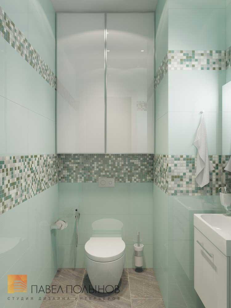 design_tualeta_2_metra_foto15