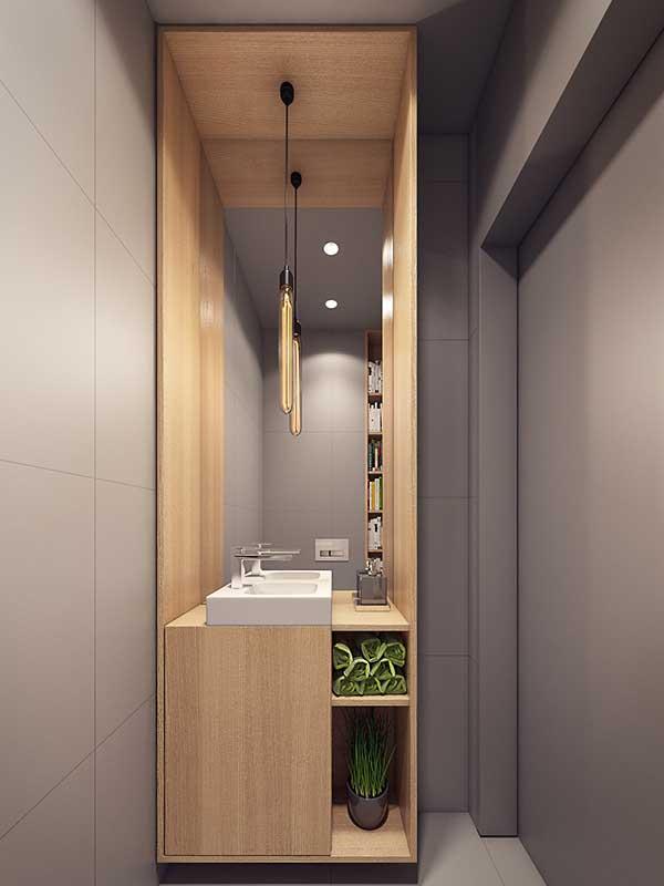 design_tualeta_2_metra_foto2