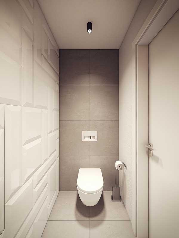 design_tualeta_2_metra_foto3