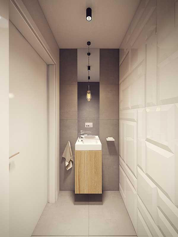 design_tualeta_2_metra_foto4
