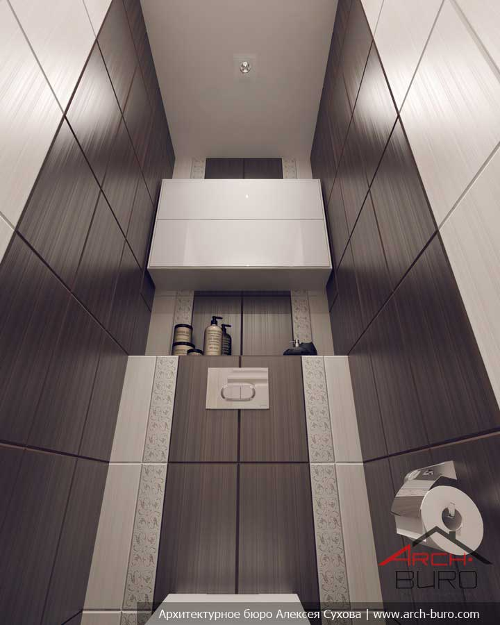 design_tualeta_2_metra_foto7