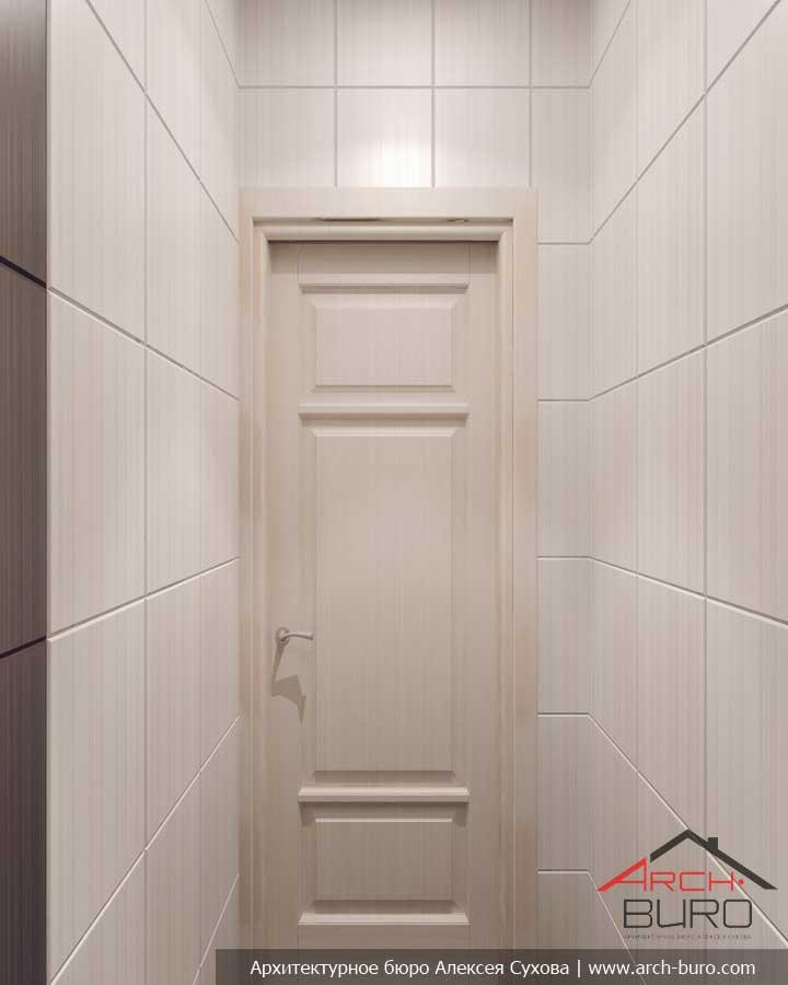 design_tualeta_2_metra_foto8