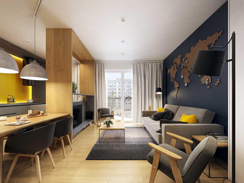 Мебель для гостиной фото дизайн 2016 года новинки