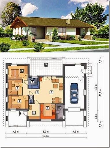 dom-tikhii-ugolok-fasad-plan-25255B6-25255D2
