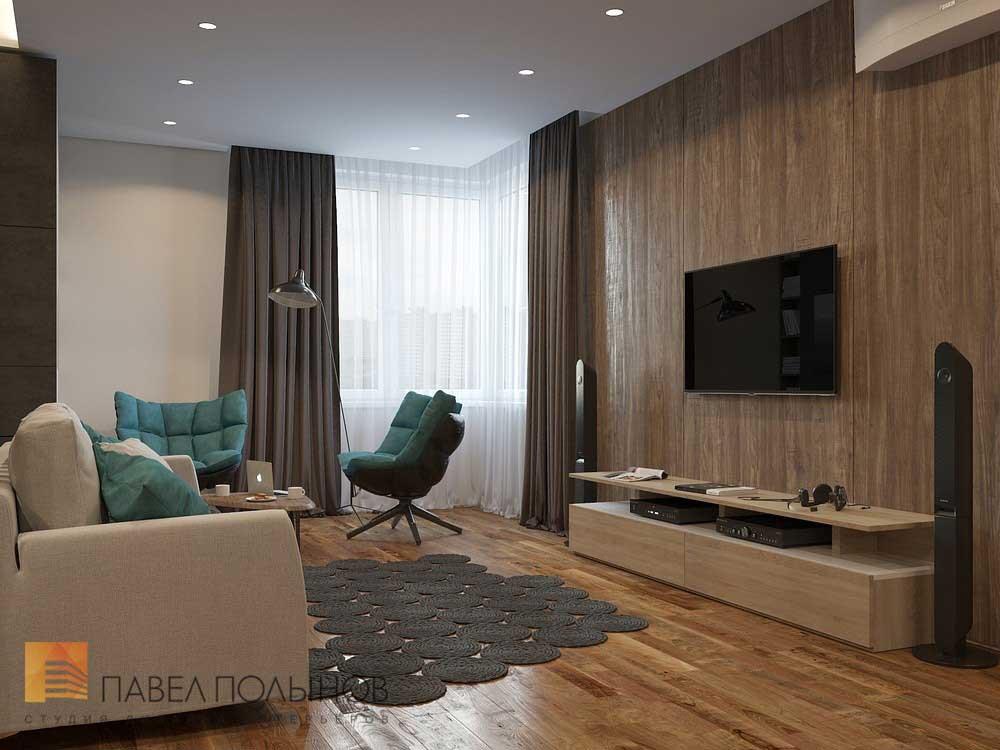 дизайн комнаты 20 кв.м гостиной фото