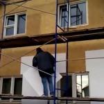 Naruzhnaya-otdelka-karkasnogo-doma-14