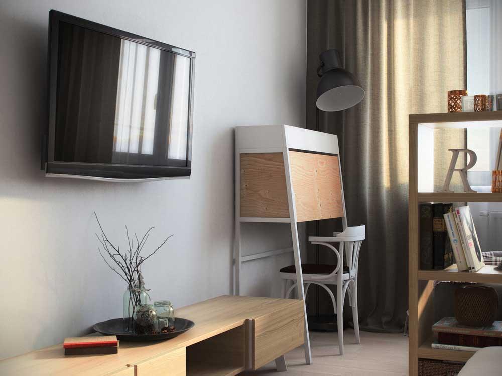dizain-gostinoi-16-metrov-foto40