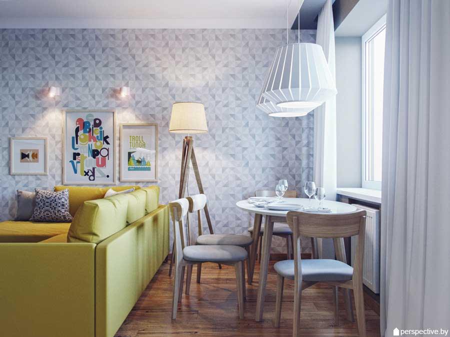 dizain-gostinoy-foto33