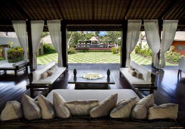dizain-verandi-31-600x418