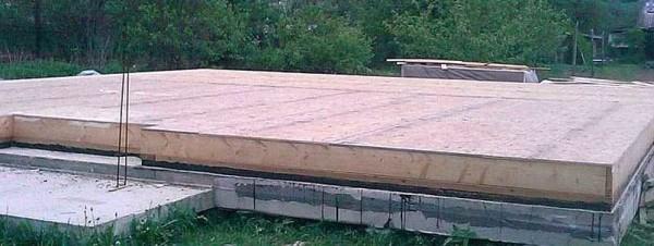 karkasnij-dom-svkimirukami-111-600x226
