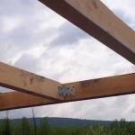 karkasnij-dom-svkimirukami-16-2-600x376