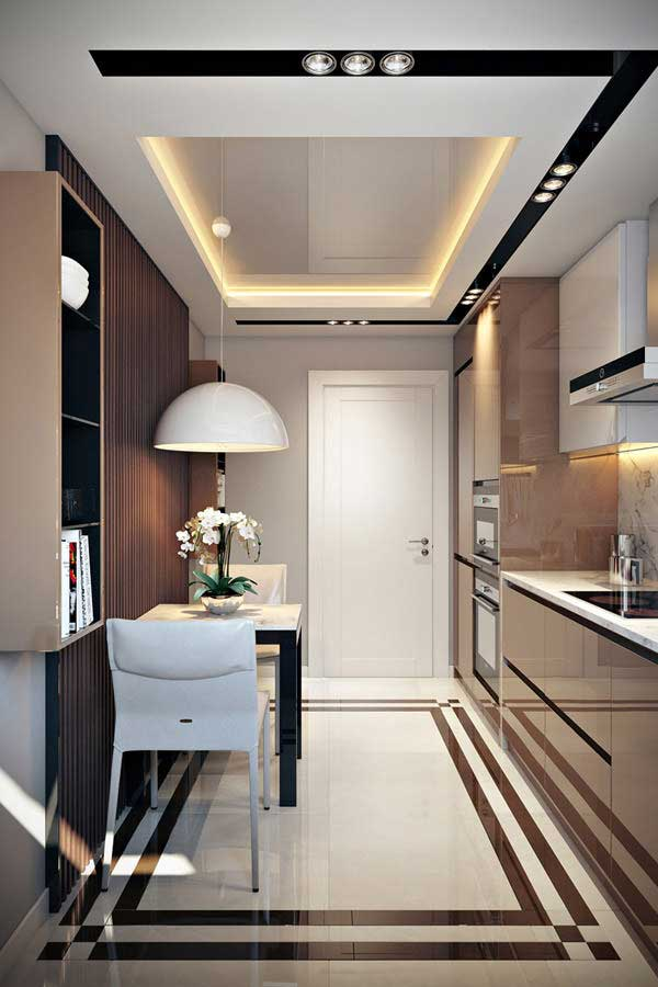 kitchen_room_10_foto10