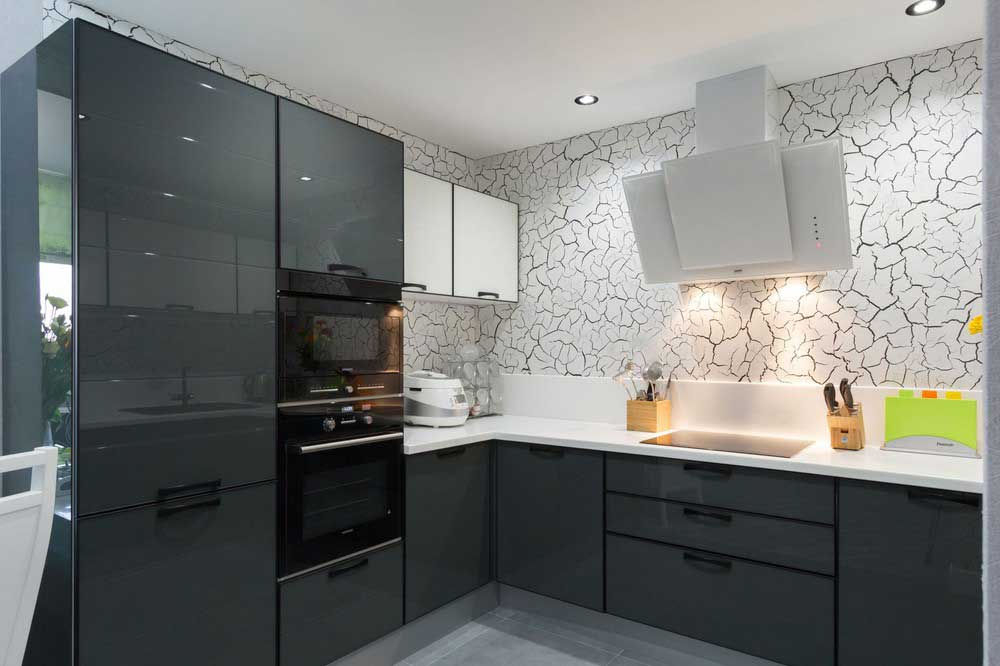kitchen_room_10_foto14