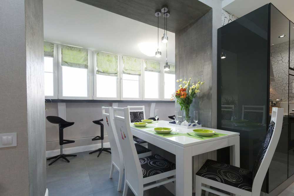 kitchen_room_10_foto17
