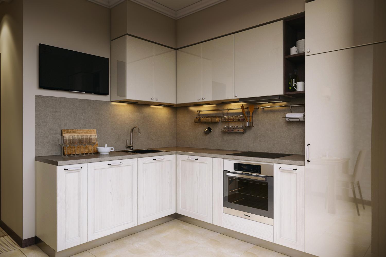Необычные кухни дизайн фото 8 квадратов