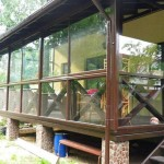 veranda12