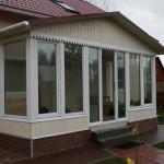 veranda7
