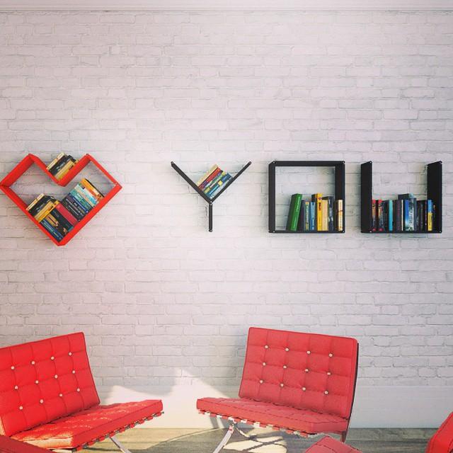 Полки на стену своими руками фото, чертежи, схемы, инструкция