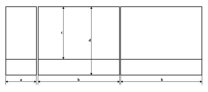 Схема-каркаса-ворот-из-профнастила