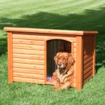 Wood-Dog-House-7