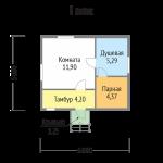 banya5-2